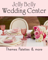 Wedding Center