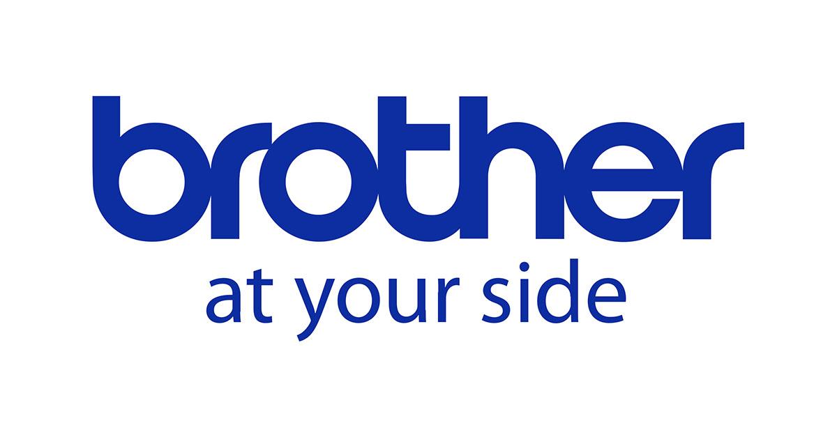 Imprimantes, étiqueteuses, scanners, fax et machines à coudre | Brother  Canada