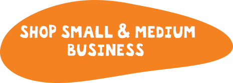 SMALL & MEDIUM BUSINESS