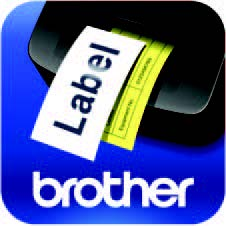 Brother™ iPrint&Label