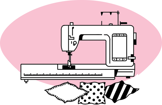 SERIOUSLY SMART SEWING SOLUTIONS
